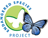Endangered Species Project logo