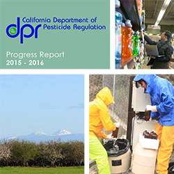 DPR Progress Report 2015-2016 thumbnail
