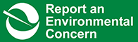 Report an Environmental Concern