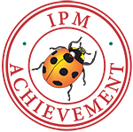 IPM Achievement Awards logo